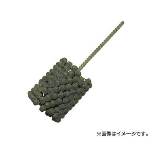 YUKO フレックスホーン#SC320 BC64.0 [r20][s9-910]