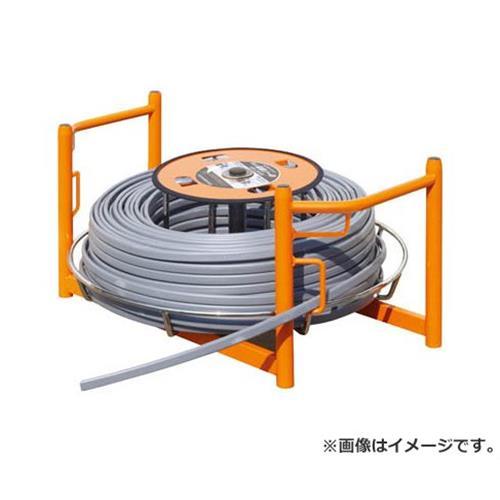イクラ(育良精機) 電線リール ISK-CR430 ISKCR430 [r20][s9-830]