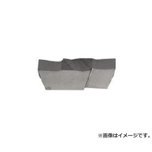 タンガロイ 旋削用溝入れTACチップ GIR632502 ×10個セット (NS9530) [r20][s9-910]