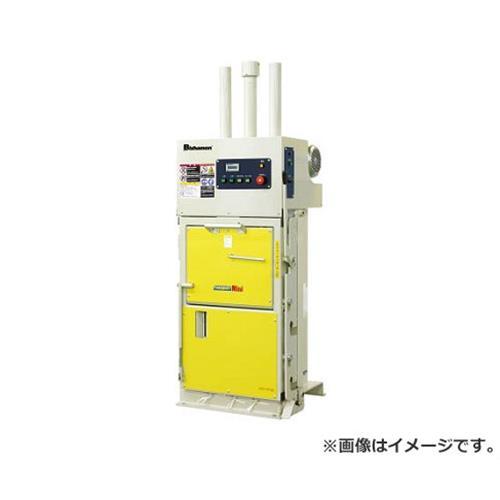 ビシャモン プレスキ-ミニ NCP40MB [r22]