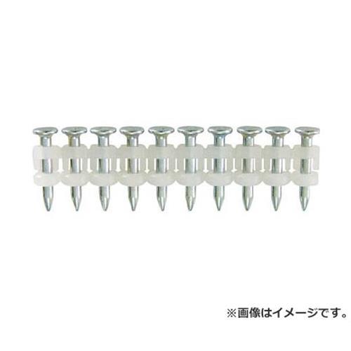マックス(MAX) ガスネイラ用超硬ピン 長さ18mm 1000本入り GS-725Cシリ CP718W0G2A [r20][s9-910]
