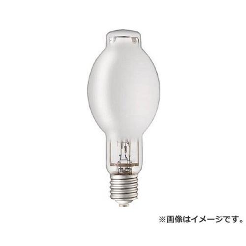 岩崎 メタルハライドランプ(FEC マルチハイエースH)250W MF250LSH2BUS 1本入 [r20][s9-910]