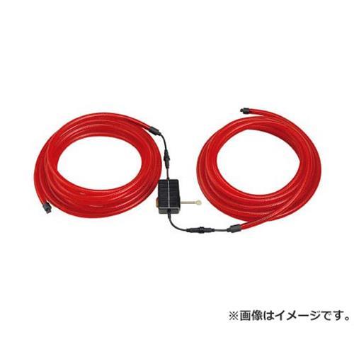 キタムラ LEDソーラーチューブ SOKC100