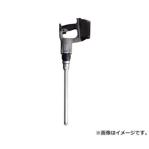 エクセン コードレスバイブレータ 電棒タイプ(標準) C28D [r20][s9-910]