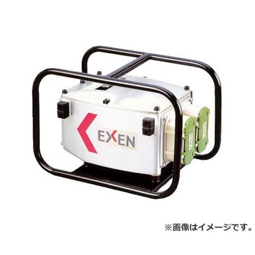 エクセン 耐水インバータ(100V) HC113B [r20][s9-940]