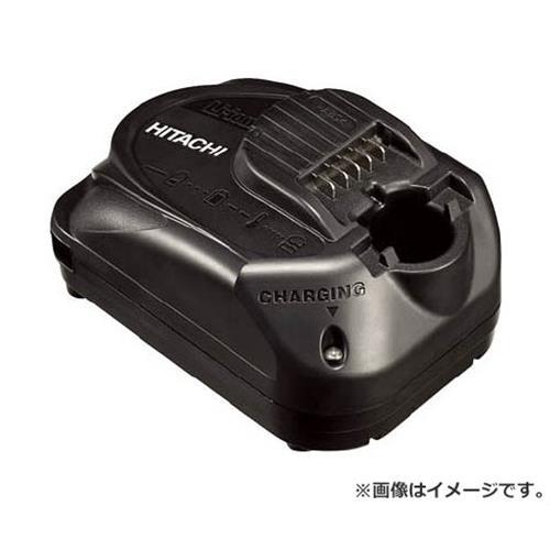 日立 10.8V急速充電器 UC10SL2 [r20][s9-910]