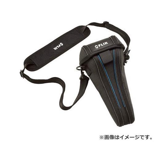 FLIR Exシリーズ用 ポーチ T198529 [r20][s9-910]