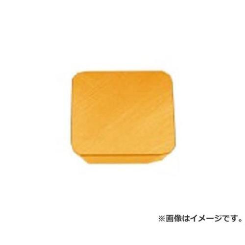 タンガロイ 転削用K.M級TACチップ SEKN42EFTR ×10個セット (T3130) [r20][s9-910]