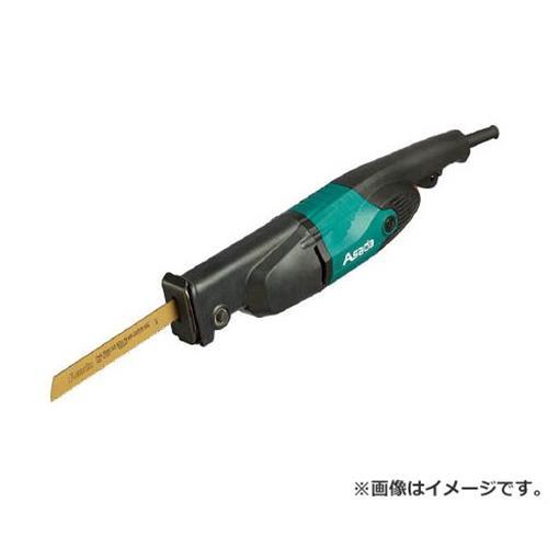 アサダ パイプソー200SP PS200SP