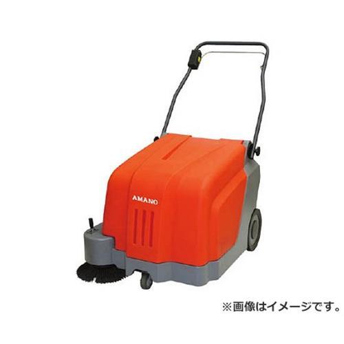 アマノ クリーンパワー HM-500E HM500E
