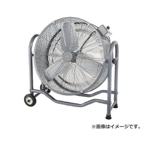 ナカトミ 60cmDCモータービックファン DCF-60P DCF60P [r20][s9-833]