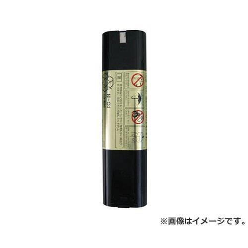 ヤマダ EG-400B用バッテリー(683877) EG9002Y [r20][s9-831]