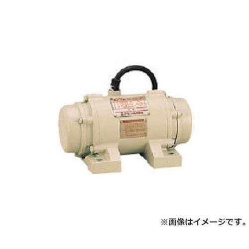 エクセン 低周波振動モータ KM2.8-2PB 200V KM2.82PB [r20][s9-920]