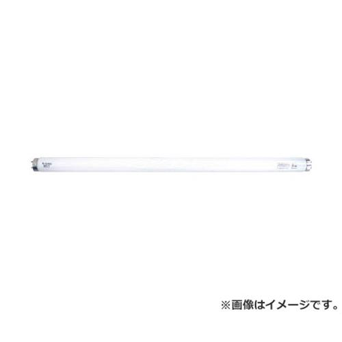 BL-GUARDランプ20W BLGUARDLAMP20W ×25本セット [r20][s9-930]