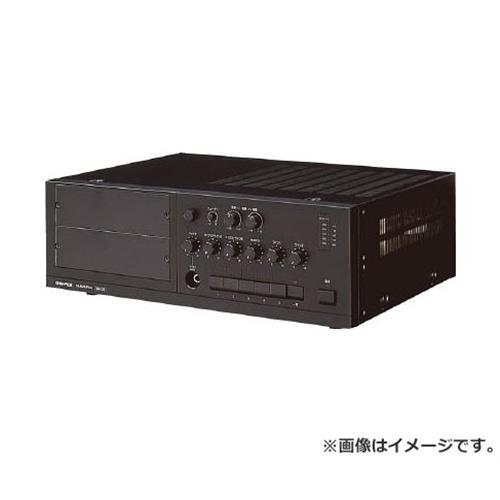 ユニペックス ユニット式卓上アンプ BX-30 30W BX30 [r22]