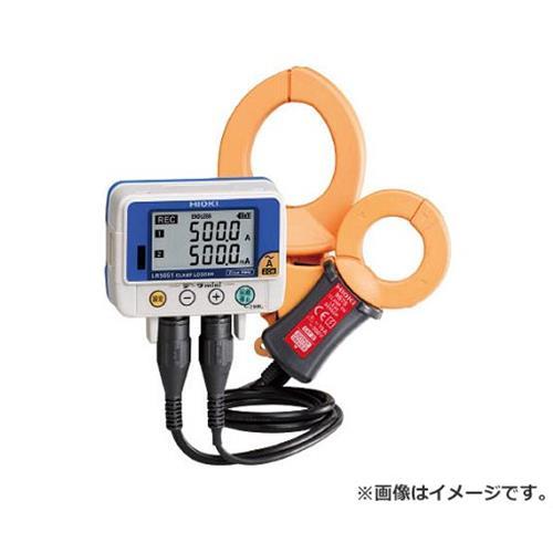 HIOKI クランプロガー LR5051 [r20][s9-910]