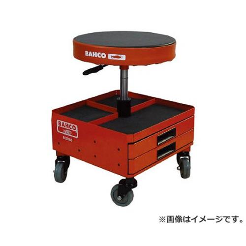 バーコ(Bahco) ガレージチェア BLE300