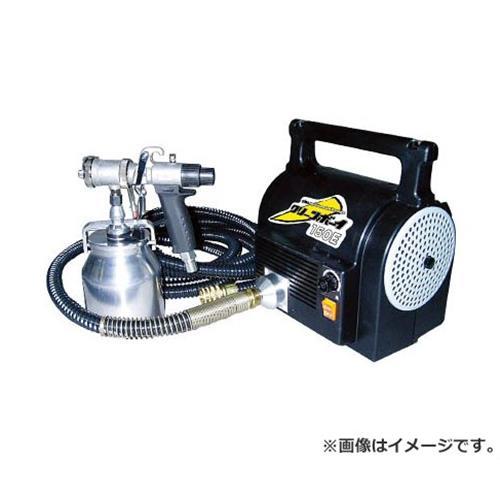 精和産業(SEIWA) 低圧温風塗装機 CB150E [r20][s9-910]