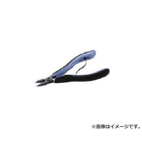 リンドストローム 電子斜めニッパー RX8234