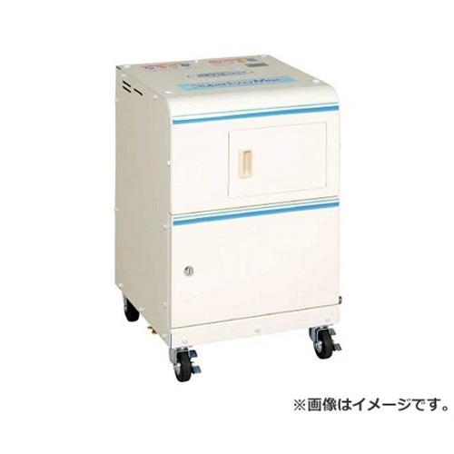 スーパー工業 スーパーエコミストSFS-204-4-60(システムユニット型) SFS204460