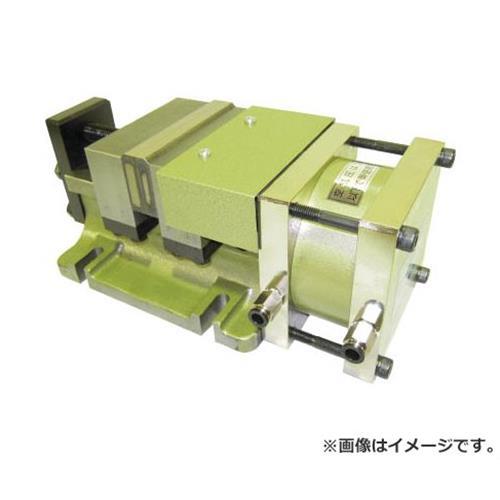 共立(KIORITZ) エアーマシンバイス KB型 KB100 [r22]