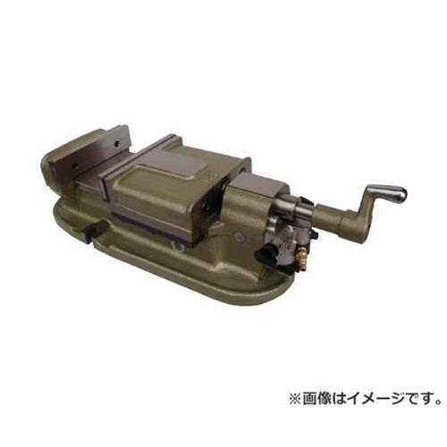 共立(KIORITZ) エアーマシンバイス KA型 KA175 [r22]