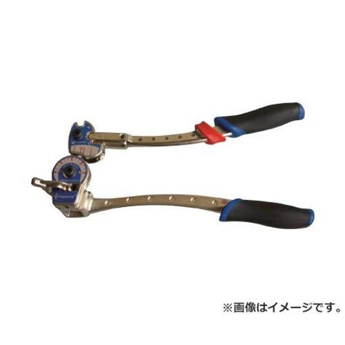 インペリアル ステンレス・銅管用チューブベンダー10mm 664FH10MM