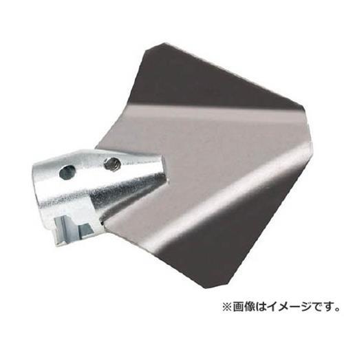 RIDGE グリースカッタ(63mm) T‐105 62870 [r20][s9-900]