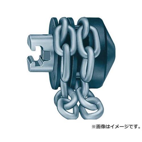 RIDGE チェーンノッカー(51mm) T‐216 63060 [r20][s9-920]