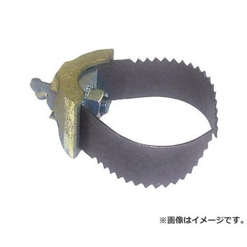 RIDGE ダブルカッタ(75mm) T‐413 92520
