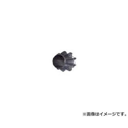 RIDGE ミニシースネイク14063用ミニボールガイド(6個入り) 97462