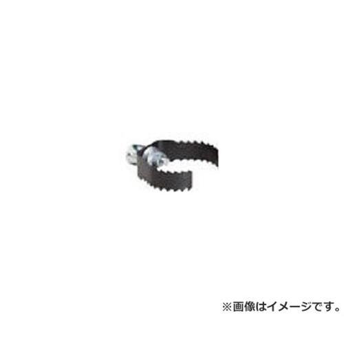 RIDGE シャークカッタ(75mm) T‐50‐1 98035