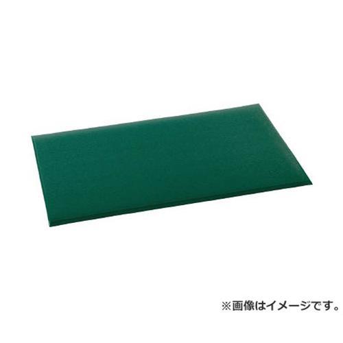 テラモト テラクッション極厚900×1500mm MR0690441 [r20][s9-910]