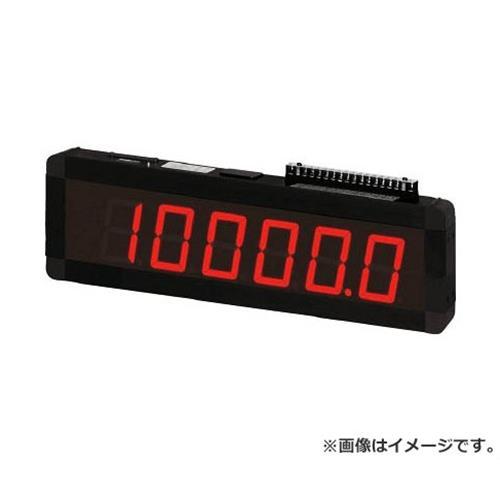 ライン精機 中型表示カウンタ G90301 [r20][s9-833]