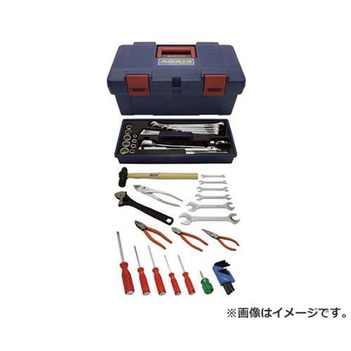 ASH ツールセットTS2100 TS2100