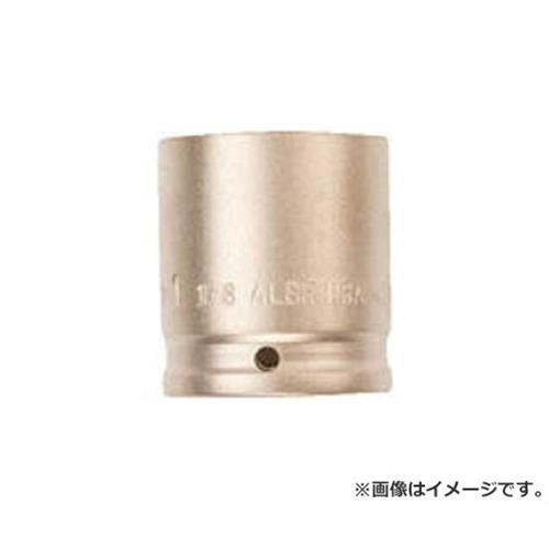 Ampco 防爆インパクトソケット 差込み12.7mm 対辺14mm AMCI12D14MM