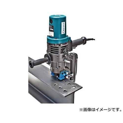 オグラ 電動油圧式パンチャー HPC2213W [r20][s9-910]