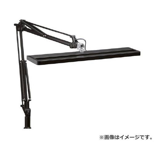 山田 Z-LIGHT Z81B [r20][s9-920]