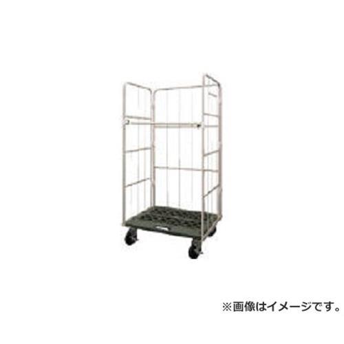 ヤマト L型ロールコンビテナー (ジョイント樹脂製) LRCシリーズ LRC60JPI [r20][s9-910]