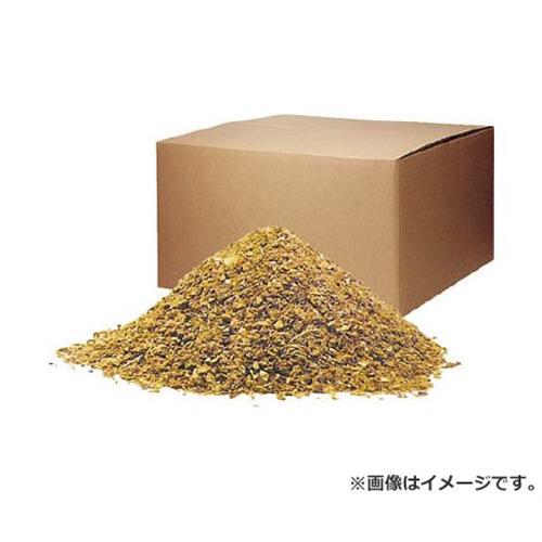 SYK アルビオ10kg S2634 [r20][s9-910]