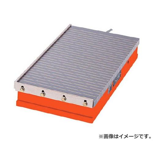 カネテック 標準角形永電磁チャック EPT1530F