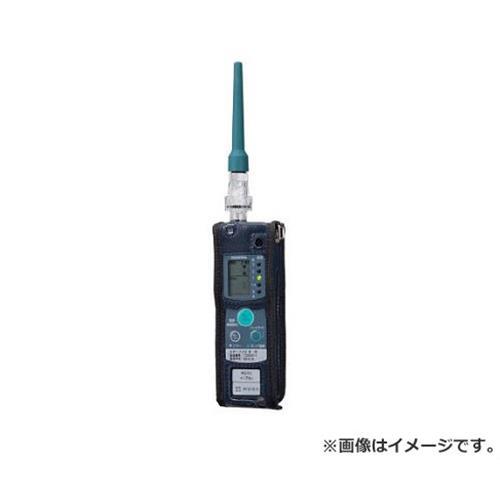 新コスモス 可燃性ガス探知機 XP7023BH2 [r20][s9-940]