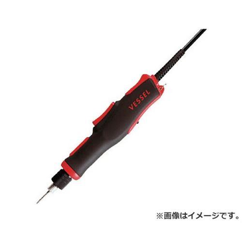 ベッセル(VESSEL) 電動ドライバー VE‐3000 VE3000 [r20][s9-930]