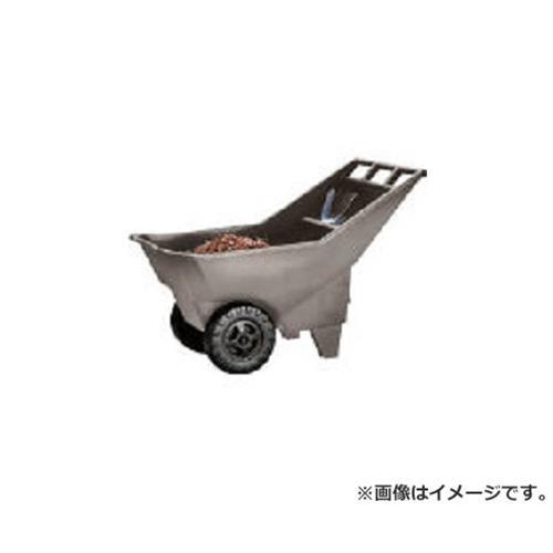 エレクター ラバーメイド ユーティリティローンカート 37071202 ×12台セット [r20][s9-910]