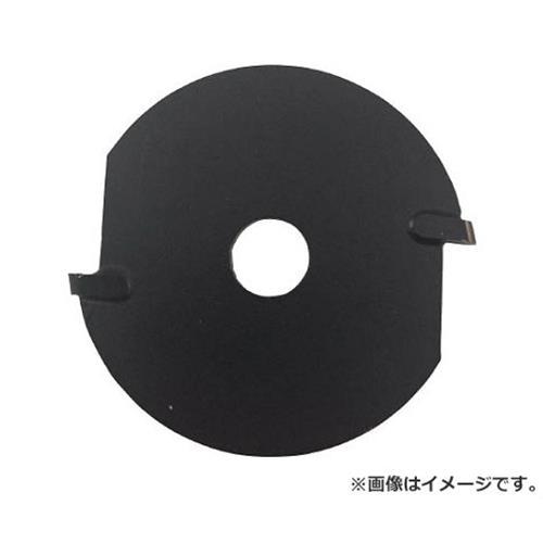 オートマック ゴーゼログラインダー用超硬製カッター T50 [r20][s9-900]