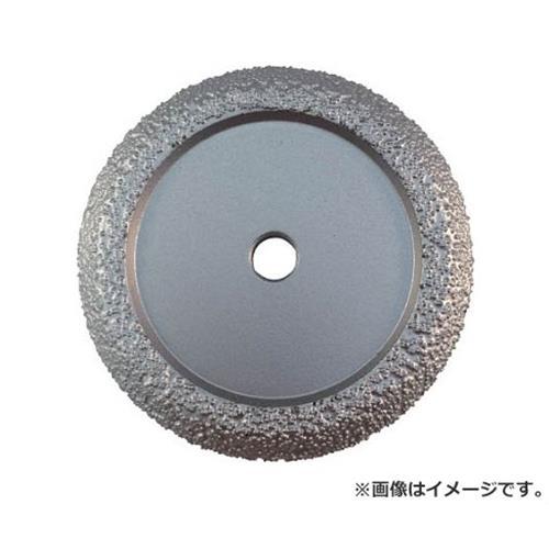 格安 価格でご提供いたします 直送品 代引不可 r20 s9-820 ゴーゼログラインダー用Vカット溶着ダイヤ 新作 V50 オートマック
