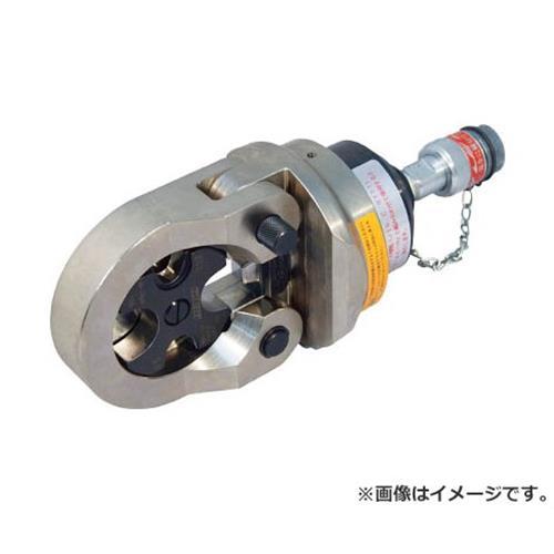泉 分離式油圧圧着ヘッド EP150HL [r20][s9-910]