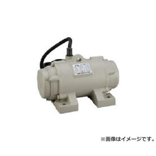エクセン 低周波振動モ-タ KM25-2PB 400V KM252PB400V [r20][s9-910]