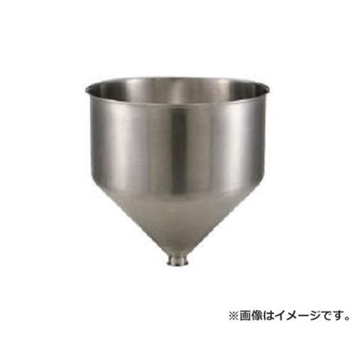 スギコ ステンレスホッパー RWOS48H [r20][s9-910]