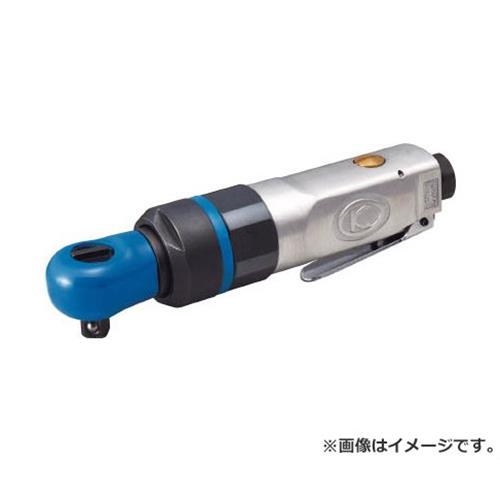 空研 ラチェットインパクト(9.5mm角) KRI10 [r20][s9-910]
